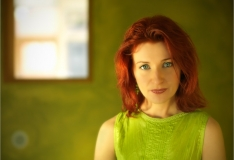 Kelli Uustani: olen hingelt esineja, isegi lapsena ma ei pabistanud