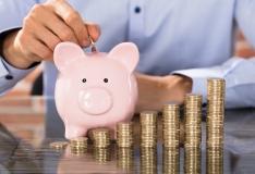 Riigieelarve üheksa kuu tulud kasvasid 7,9 protsenti 6,55 miljardini