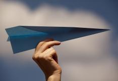 Lennufirmad hoiduvad reisijatele hüvitiste maksmisest