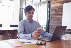 Mobiil-ID kasutajaid ootab uuest aastast oluline muudatus