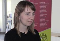 Berit Neuhaus: noored tunnevad, et kutseharidus on vajalik
