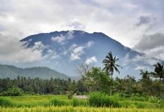 Indoneesia reisihommik tutvustab Bali paradiisisaart