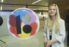 FOTOD! EV100 kunstiprogramm tutvustab Eestit 100 eriilmelise kunstisündmuse kaudu