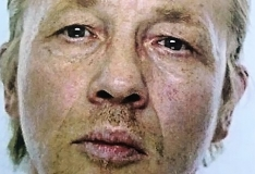 Politsei otsib Jõgevamaal kadunud 54-aastast Andrest