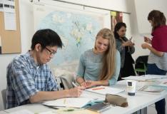 Uuring: Eesti üliõpilaskond on üha mitmekesisem