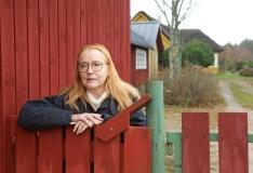 EPP-MARIA KOKAMÄGI: Eestis on hea elada ja lapsi kasvatada