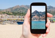 Neli fakti, mida peaksid teadma tehisintellektiga nutitelefonide kohta