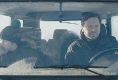 Eesti filmi- ja teleauhinnad pärjavad 29 laureaati
