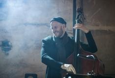 """Kontsert """"Sajand muusikas"""" toob kokku Baltimaade jazzitipud"""