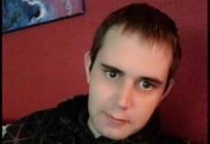Politsei otsib Saaremaal kadunud 29-aastast Taavit