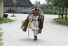 VÕITLUS PUHKUSE EEST: Nädalast pikem tasuga jõudeolek olevat Eestile liig