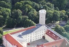 Pika Hermanni torn ootab taasiseseisvumispäeval külalisi