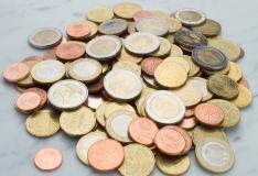 Valitsus jõudis riigieelarve osas üksmeelele