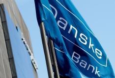 EK kutsus uurima Danske Banki rahapesuskandaali