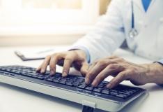 Eesti teadus saab juurde 20 miljonit eurot
