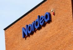 Meedia: Nordea võis rikkuda rahapesu puudutavaid reegleid