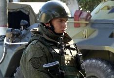 Krimmis hukkus koolirünnakus vähemalt 19 inimest