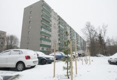 Tallinnas tegutseb korteriühistuliikmeid lepitav komisjon