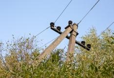 Elektrimüüja vahetamine muutub tulevikus kiiremaks