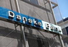 Danske Eesti haru ekstöötaja sõnul eiras pank tema hoiatusi sihilikult