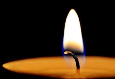 Novembris hukkus tulekahjudes seitse inimest