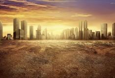 Riigid: koheste kliimameetmeteta ootab mitmeid rahvaid väljasuremine