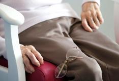 Eakatele hakkab tasuta õigusabi andma pensionäride ühenduste liit