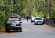 Nõmmel remonditakse mitu olulist tänavat