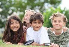 Vaata, mis muutub laste tervise jälgimise juhendis