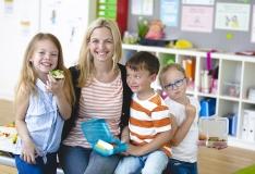 Ministeerium leevendas pika kogemusega õpetajatele esitatavad nõuded