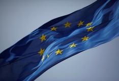 """Euroopa Komisjon ärgitab EL-i riike lõpetama """"kuldviisade"""" süsteemi"""