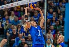 """Täna """"Spordisõprades"""": EM-alagruppi analüüsib Julija Mõnnakmäe"""