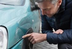 Mullu oli keskmine liikluskindlustuse aastamakse 142 eurot