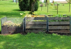 Linlased saavad tasuta õppida kompostima