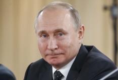 Putin kehtestas iga-aastased maksed Venemaa ja Baltimaade veteranidele