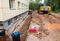 Soklikorrus viib Tallinnas paiguti kuni kolmandiku korteri hinnast