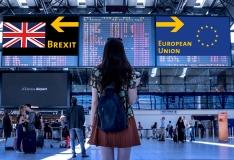 Brexiti järel uueneb Euroopa Parlamendi kohtade jaotus