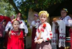 Rahvastikuminister Solman: Eesti riik toetab rahvusliku kultuuri arengut
