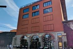 Täna avab uksed fotokunstikeskus Fotografiska Tallinn