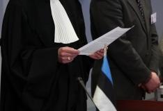 Euroopa Liidus ühtlustusid reeglid piiriülestes perekonnavaidlustes
