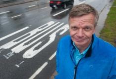 Dago Antov: Tallinnas sõidetakse tulevikus elektritranspordiga