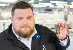 Eesti Elektroonikatööstuse Liit: tööjõuseadus peaks soodustama, mitte pidurdama majandust