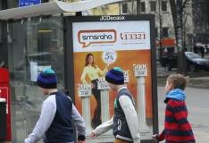 Majandusministeerium: piirangud reklaamile jäävad