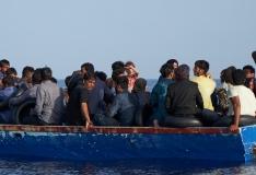 Poole aastaga on varjupaika küsinud poolsada inimest