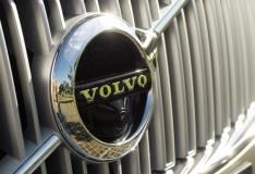 Volvo kutsub Eestis tagasi üle 600 auto