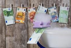 Soome ajaloo suurimas rahapesujuhtumis süüdistatakse eestlasi