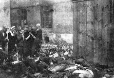 Pirital avatakse mälestustahvel NKVD poolt mõrvatute mälestuseks