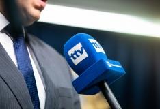 Tallinna linnavõim loob uue strateegilise kommunikatsiooni üksuse