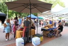 Rotermannis toimub taas südalinna parim toidufestival