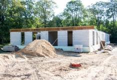 Nukker seis: endale maja ehitamine maksab märksa rohkem kui selle eest müües tagasi saab